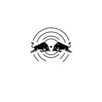 Redbull Records