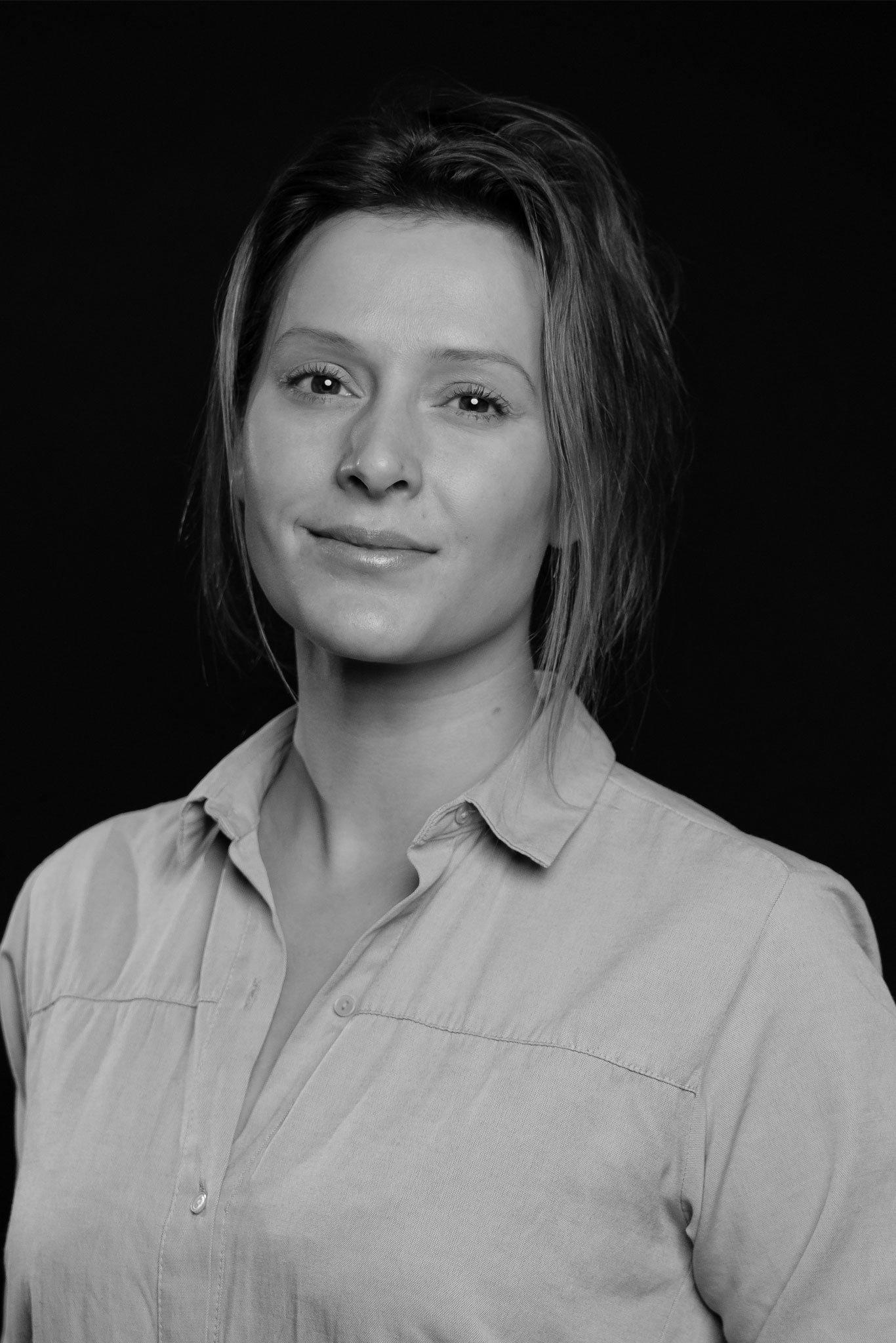 Christine H. Wendt image 1