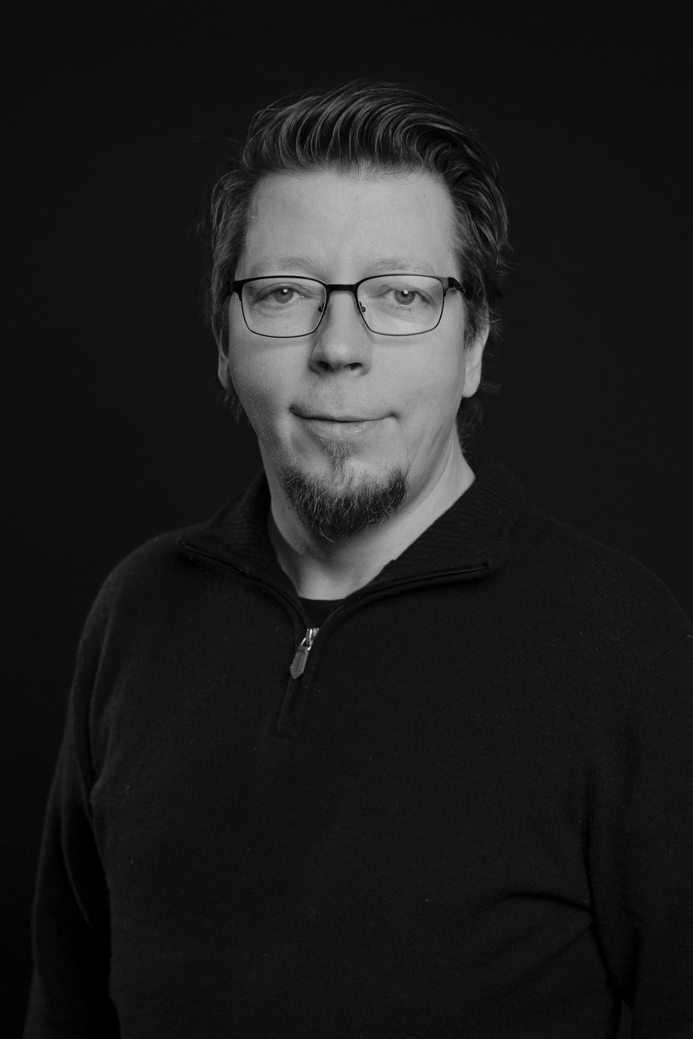 Jan Henrik Ohme image 1