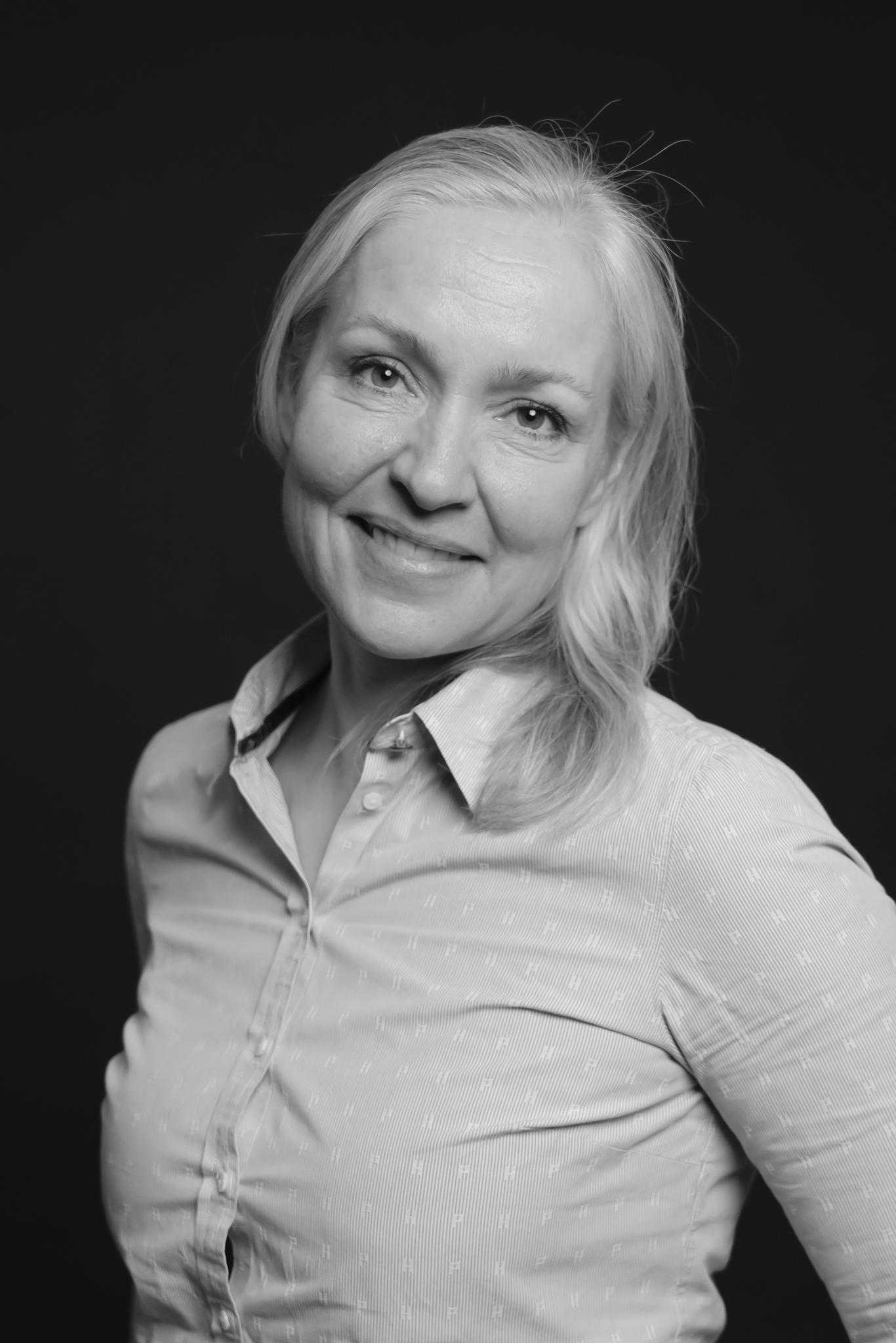 Lena Midtveit image 1