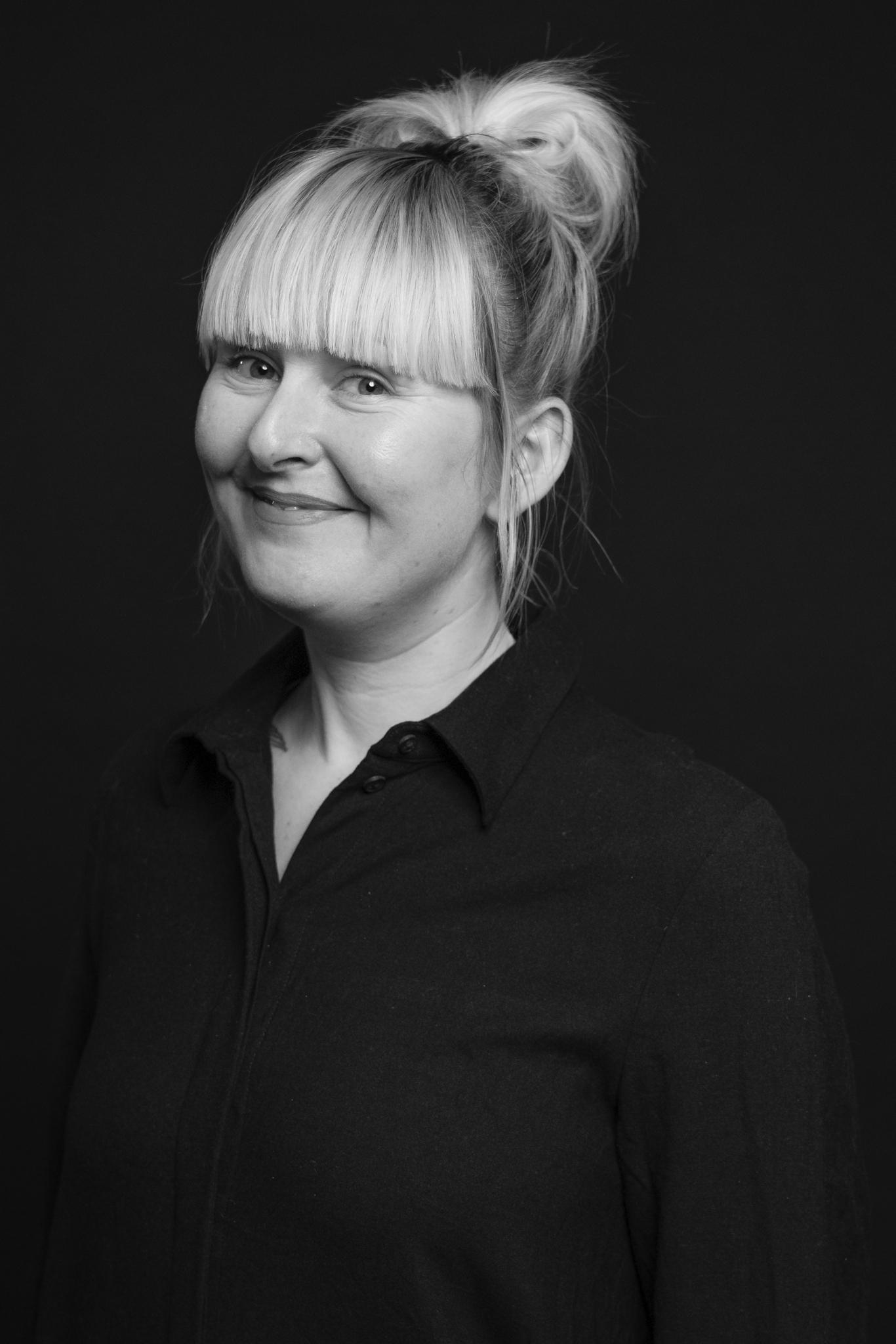 Christin Andreassen image 1