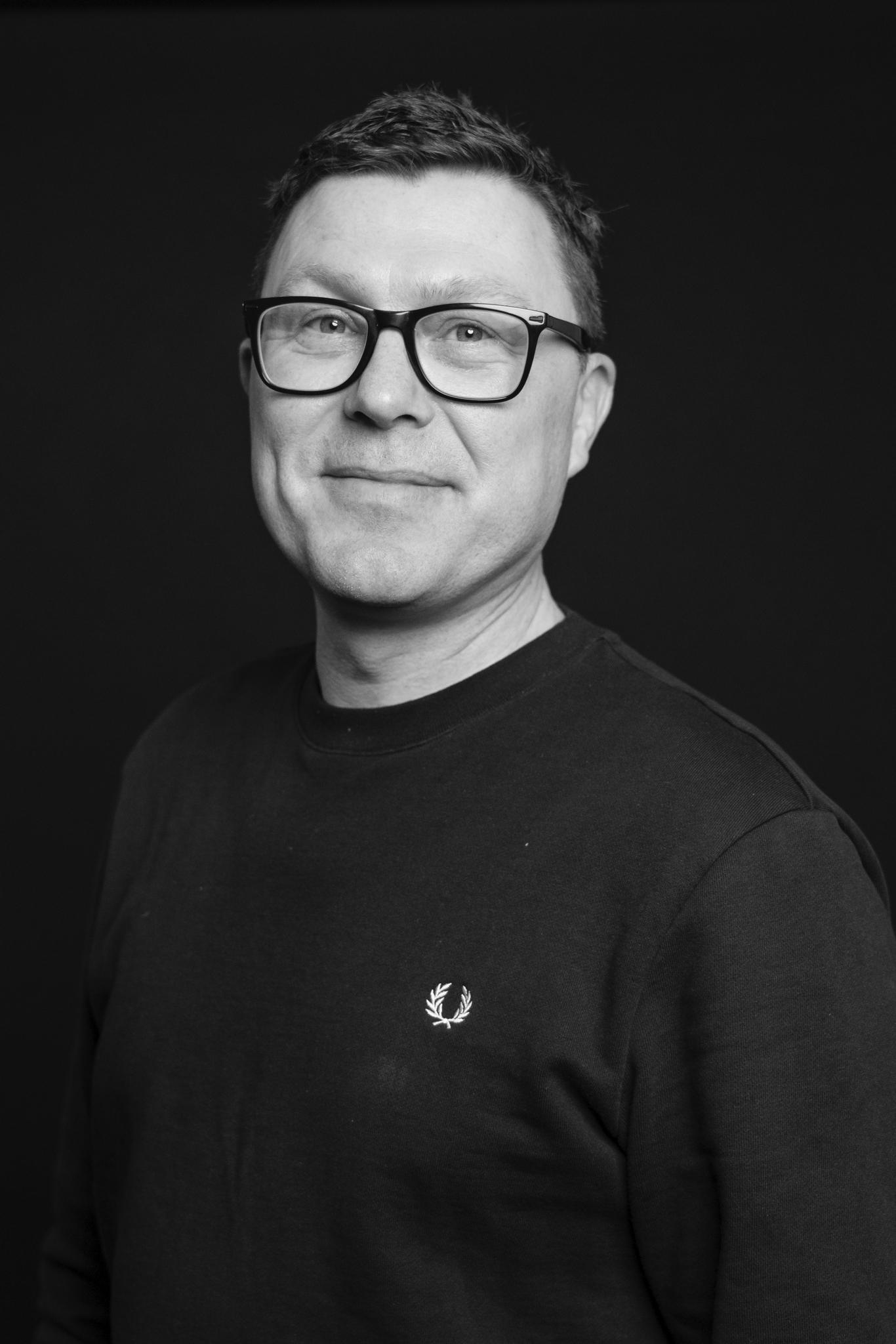 Jørgen Bratlie image 1