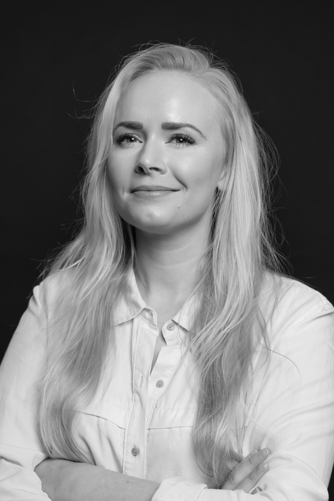Sandra Helsem image 1