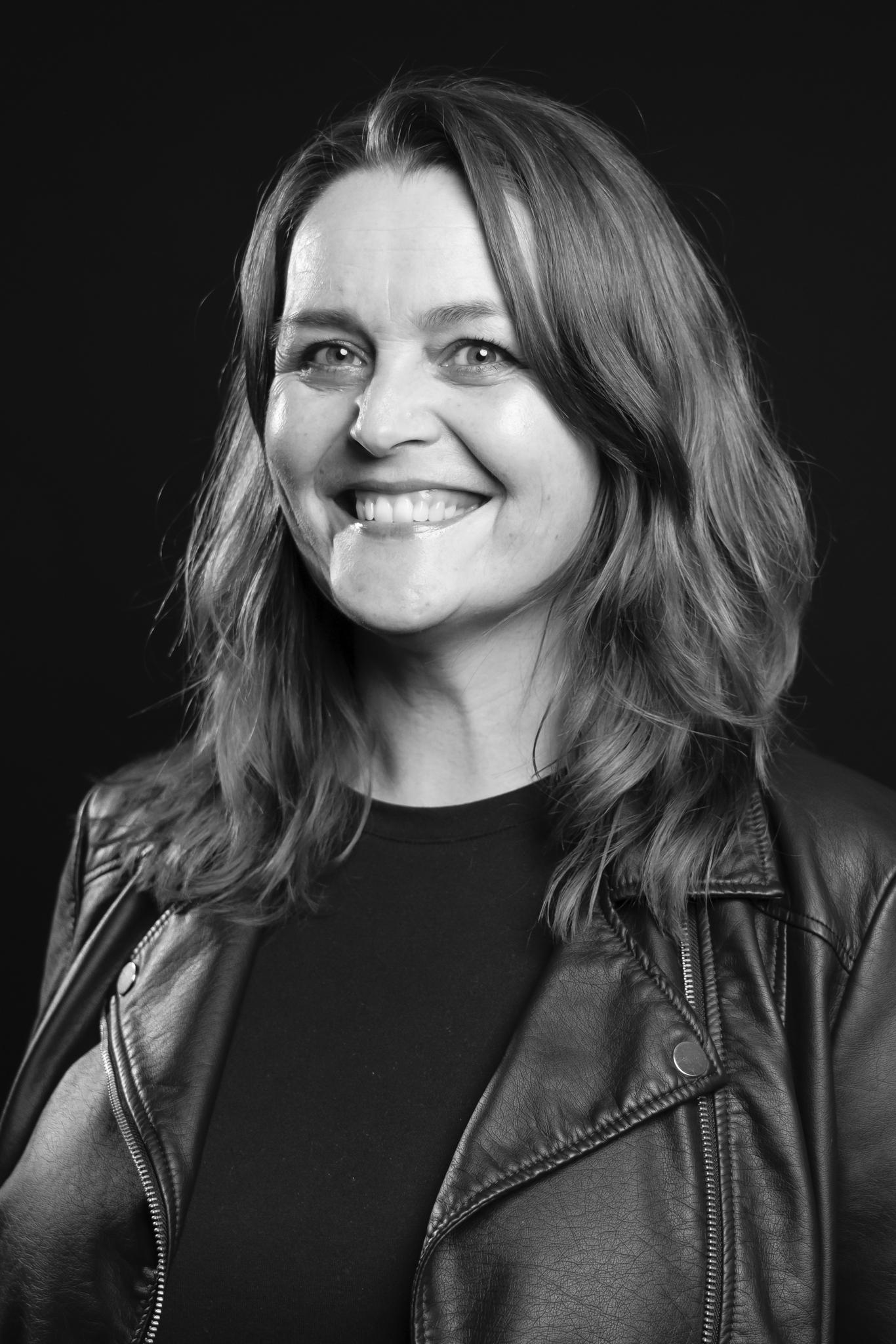 Elisabeth Riksen image 1