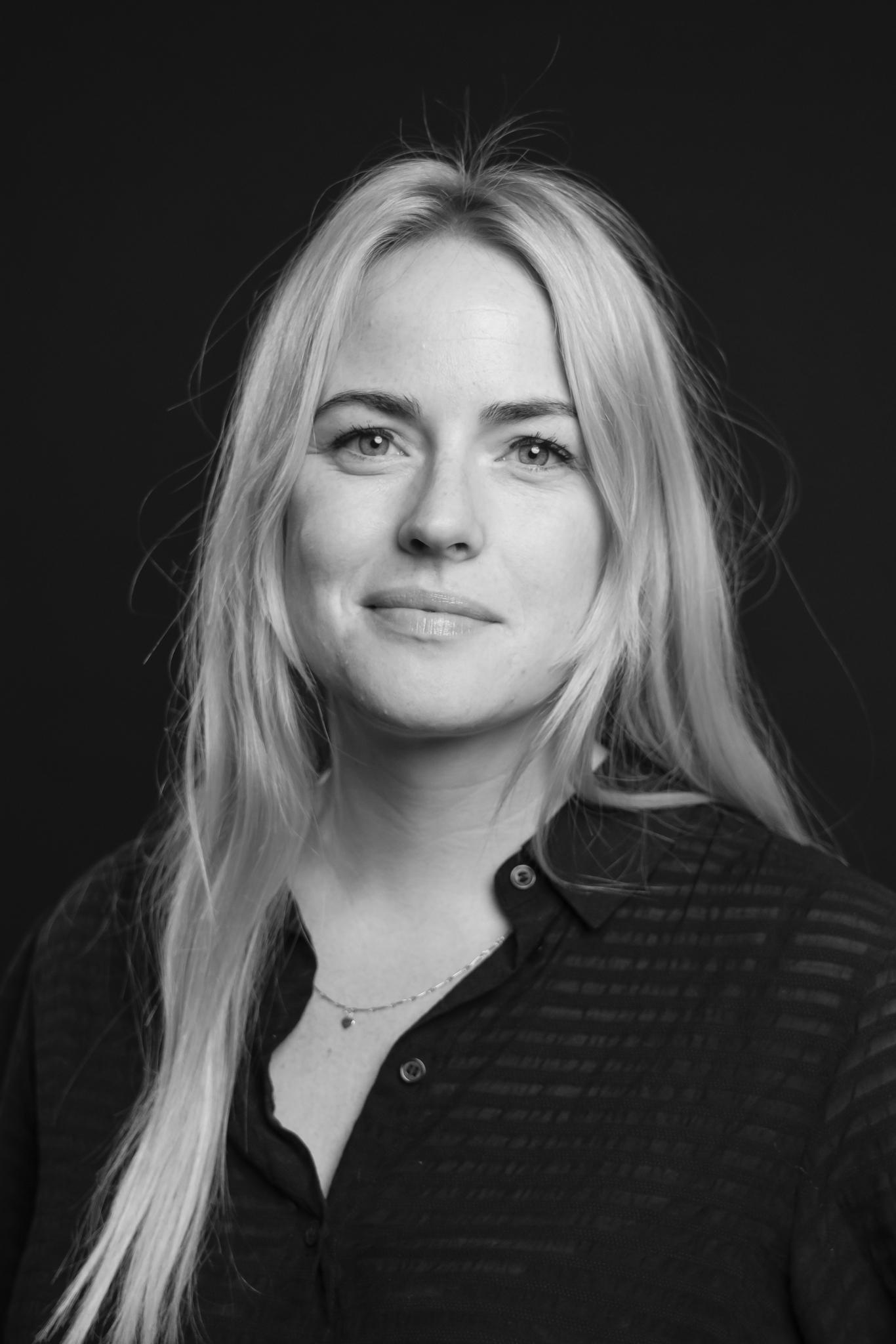 Jenny Thyrhaug image 1