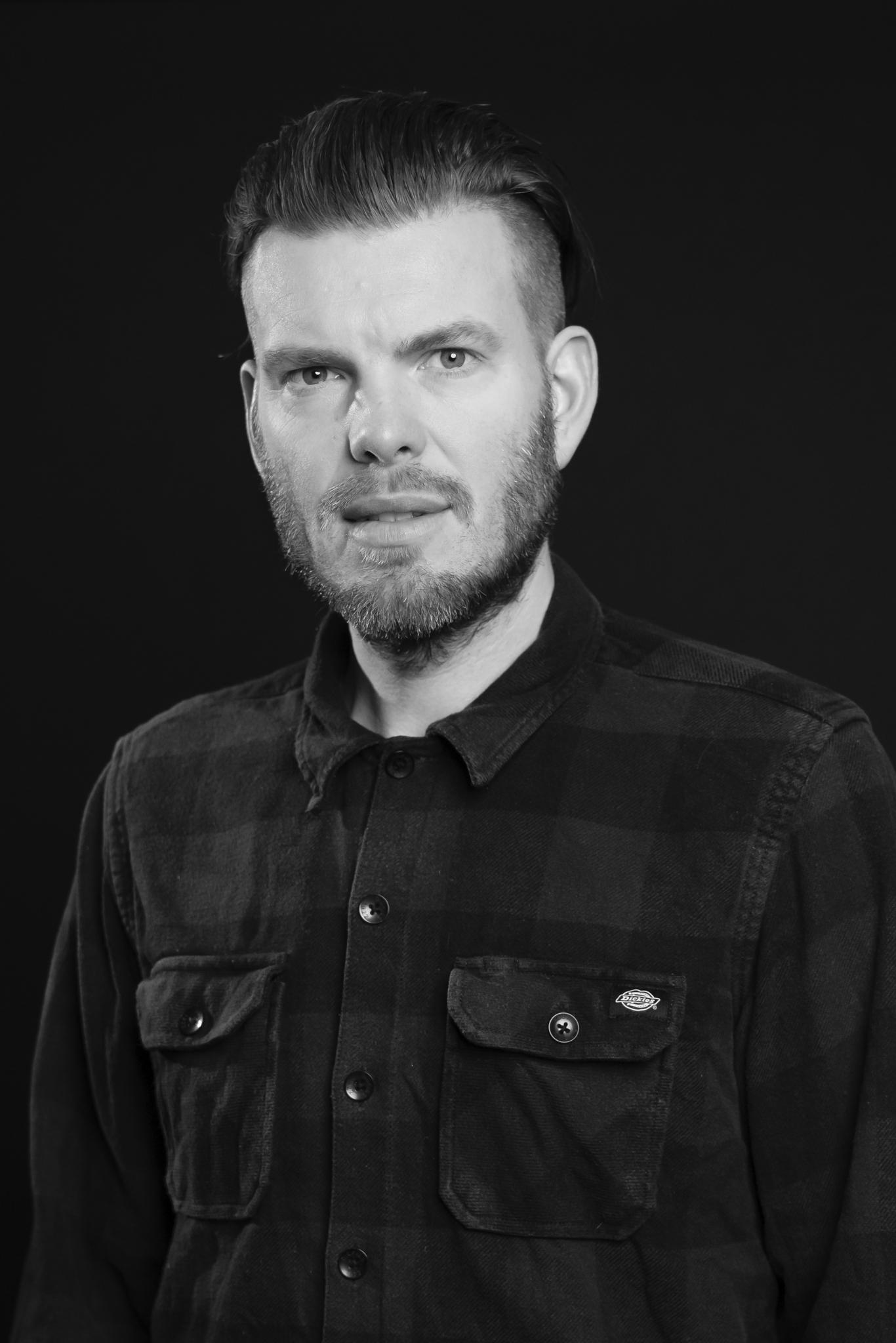 Magnus Ulvik image 1