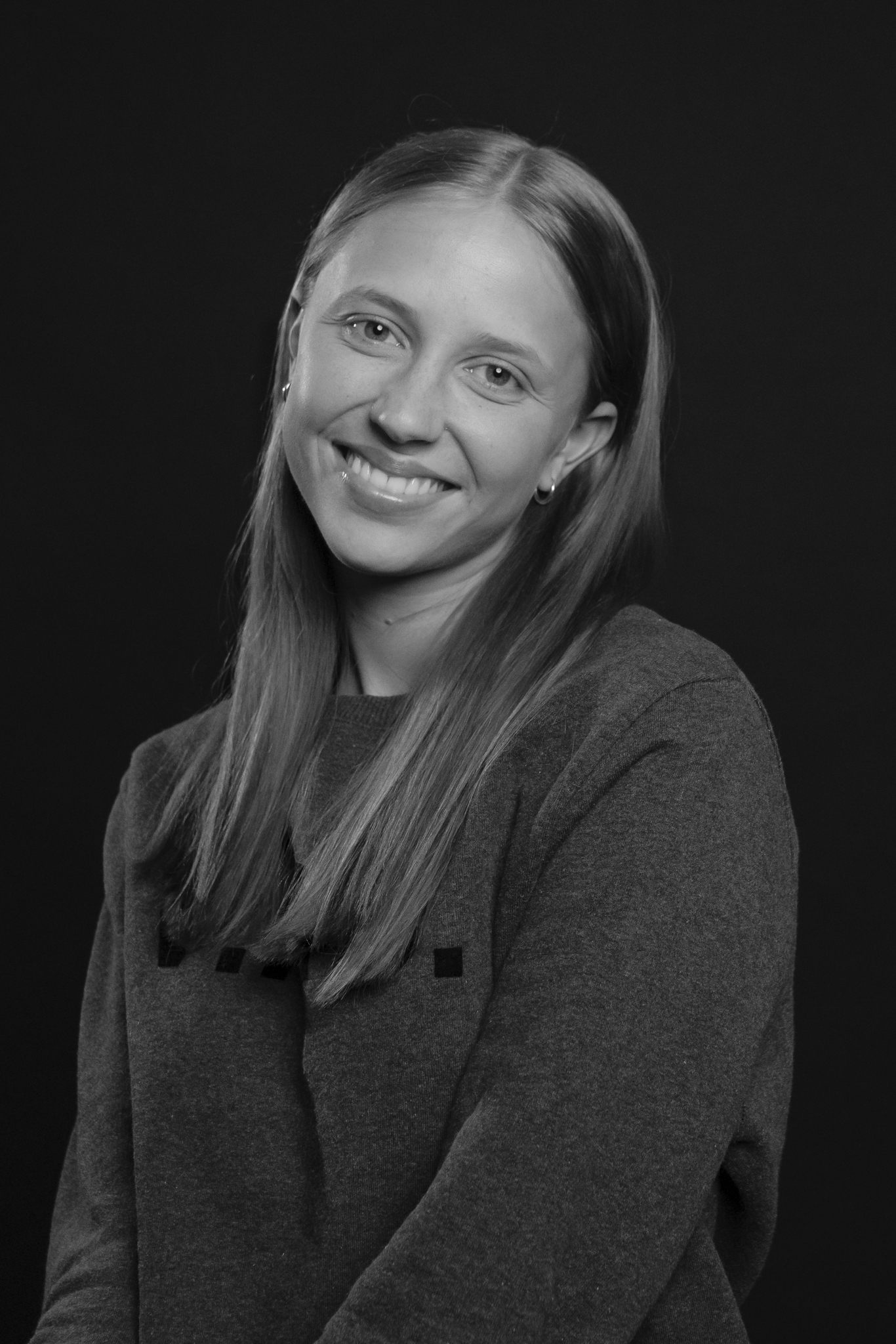 Lisa Bjorheim image 1