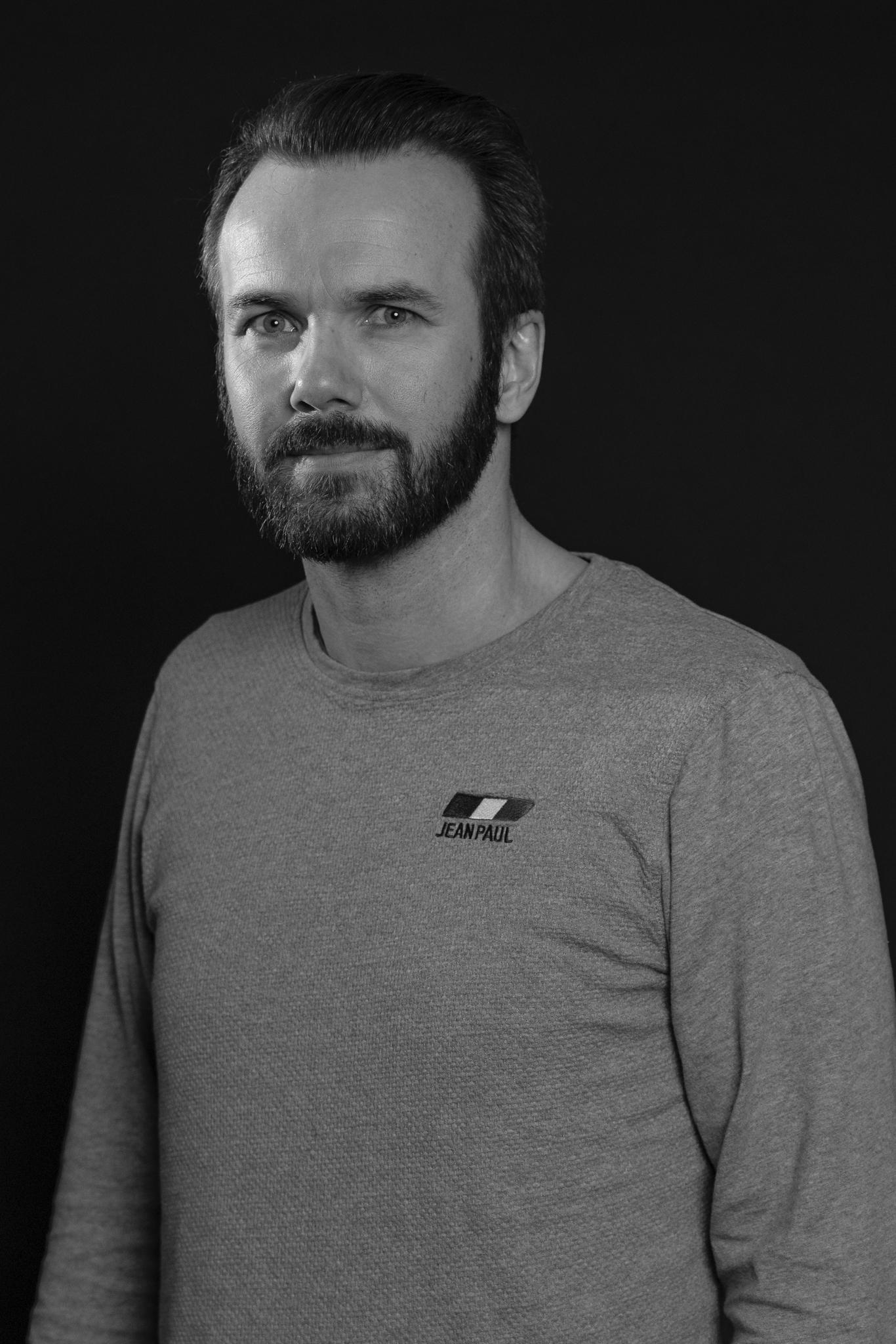 Aslak Bendtsen image 1