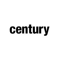 anotherCentury