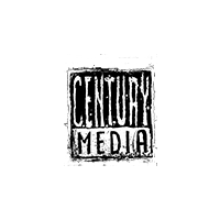 centuryMedia-2