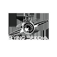 flyingBuddha-1