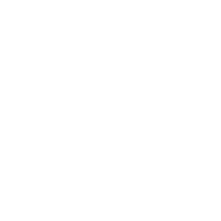 rca-3