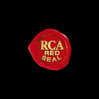 rcaRedSeal-1
