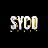 syco-4