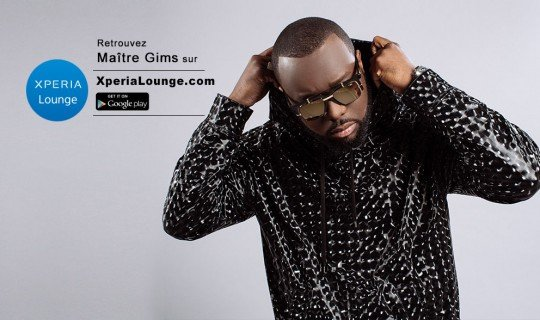 get-in-the-studio_maitre-gims