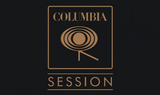 columbia-session1-1-960×480