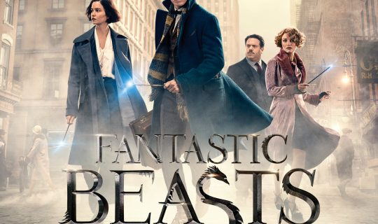 Fantastic Beasts_Standard Sdtk_Cover_01_3000px_RGB-111930537