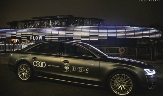 audi_columbiasession
