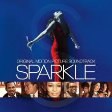 Ostatnie nagrania Whitney Houston