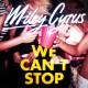 """Nowy singiel Miley Cyrus """"We Can't Stop"""" – płyta już jesienią!"""