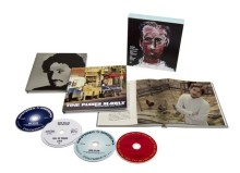 BOB DYLAN – nowy album 'THE BOOTLEG SERIES, VOL. 10 – ANOTHER SELF PORTRAIT (1969 – 1971)' – szczegóły!
