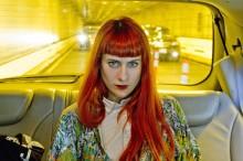 OWLLE – francuska sensacja electro-pop rusza na podbój polskiego eteru z hitem 'TICKY TICKY'