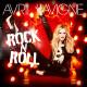 """Nowy singiel Avril Lavigne """"Rock N Roll"""""""