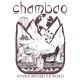 Chambao podsumowują karierę nietypową płytą – już w sprzedaży!