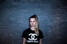 MØ: nowy klip skandynawskiej sensacji electro-pop!