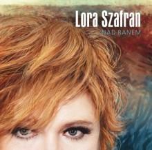 Nowa płyta Lory Szafran