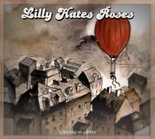 LILLY HATES ROSES – trasa koncertowa – part 2
