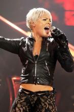 """P!NK – jeszcze w listopadzie jej koncertowe DVD """"'The Truth About Love Tour: Live From Melbourne"""" !!!"""