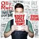 Olly Murs wydaje reedycję ostatniej płyty!