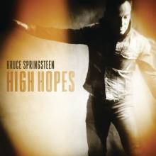"""BRUCE SPRINGSTEEN – nowy album studyjny """"High Hopes"""" już 14 stycznia!"""