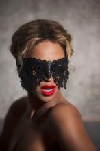 Beyonce – płyta trafia do sklepów i bije kolejne rekordy!