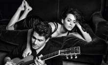 John Mayer i Katy Perry we wspólnym teledysku!