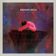 "Premiera nowego klipu Broken Bells ""Holding On For Life"" !"