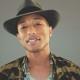 Pharrell Williams nowym artystą wytwórni Sony Music!