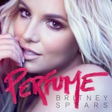 """Premiera teledysku """"Perfume"""" Britney Spears!"""