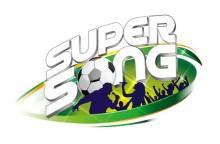 Napisz piosenkę dla Rickiego Martina i zostań autorem piosenki towarzyszącej FIFA World Cup 2014 w Brazyli!