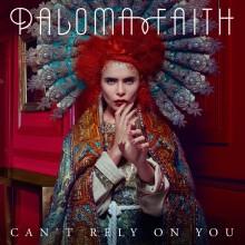 Paloma Faith prezentuje nowy singiel z… Pharrellem Williamsem!