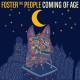 Foster The People – posłuchaj najnowszego singla!