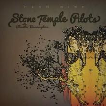 Stone Temple Pilots pokazują pierwszy klip do nagrania z wokalistą Linkin Park!