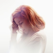 "Premiera nowego klipu Katy B – ""Crying For No Reason"" !"