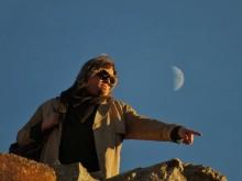 BRACIA Cugowscy z Katarzyną Herman w kamieniołomach