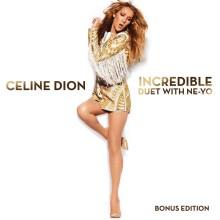 """Celine Dion – szczegóły nowej EP-ki """"Incredible"""" !"""