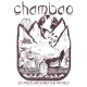 "Chambao – ""10 Años Around The World"""