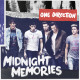 "One Direction – ""Midnight Memories"""