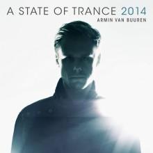 Kolejna część słynnej serii Armina Van Buurena – A State Of Trance 2014
