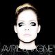 """Avril Lavigne – """"Avril Lavigne"""""""